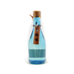Saké Hakuko Junmai Ginjo 15,5° 30cl